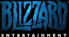 Telephone Blizzard Entertainment