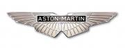Téléphone Aston Martin, service d'information pour le client