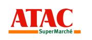 Contact Atac, Service clientèle
