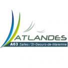 Telephone Atlandes