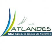 Contact Atlandes, informations de contact pour le client