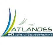 Contact Atlandes, informations de contact pour le client
