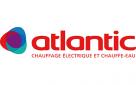 Telephone Atlantic