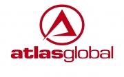 AtlasGlobal téléphone de contact et service au client