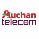 Telephone Auchan Telecom