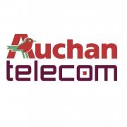 Téléphone de contact Auchan Telecom