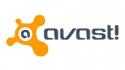 Contact service technique d'Avast