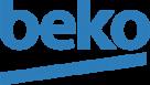 Telephone Beko