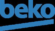 Contact beko, service au consommateur