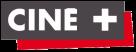 Telephone Ciné-Cinéma