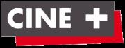 Contact avec service client Ciné-Cinéma