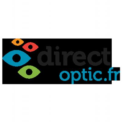Appeler Direct Optic  et son service clientèle