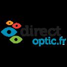 Telephone Direct Optic