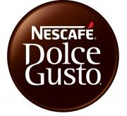 Contact avec Dolce goût, service au consommateur