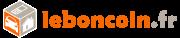 Obtenez le numéro de téléphone du portail d'annonces gratuites Leboncoin, nous vous faciliterons la tâche.