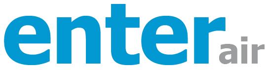 Télephone information entreprise  Enter Air