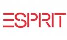 Telephone Esprit