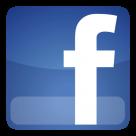 Telephone Facebook