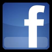 Obtenez le contact téléphonique de Facebook, disponible sur notre page telephone.fr, nous fournirons le numéro de téléphone.