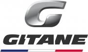 Entrez en contact avec le fabricant de vélos Gitane, telephone.fr vous donne son numéro de téléphone.