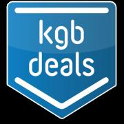 Contactez le service à la clientèle de KGB Deals pour obtenir des informations sur votre offre de produits et de produits