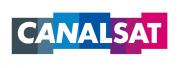 Contactez la plate-forme de télévision payante en France, Canalsat, car nous fournissons votre téléphone