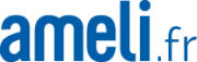 Contactez le service à la clientèle d'Ameli à telephone.fr