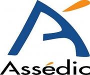 Contactez Assedic Customer Service