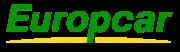 Contactez le numéro de support et d'information de Europcar. Nous l'offrons dans notre page.