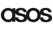 Póngase en contacto con la empresa Asos venta de moda en línea.