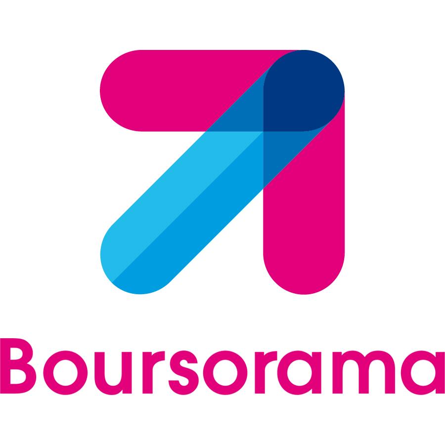 Télephone information entreprise  Boursorama