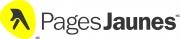 Contactez le service à la clientèle Pages Jaunes