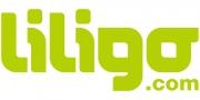 Contactez liligo si vous avez un problème technique ou avez besoin de faire une réclamation.