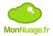 Appelez le support technique Mon Nuage, nous ferons le contact sur telephone.fr