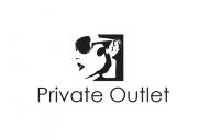 Contacter avec Private outlet, contacter le service clientèle