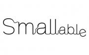 Service téléphonique de contact Smallable