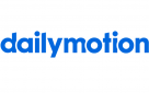 Telephone Dailymotion