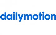 Contactez Dailymotion par téléphone, nous vous fournirons votre numéro de téléphone.