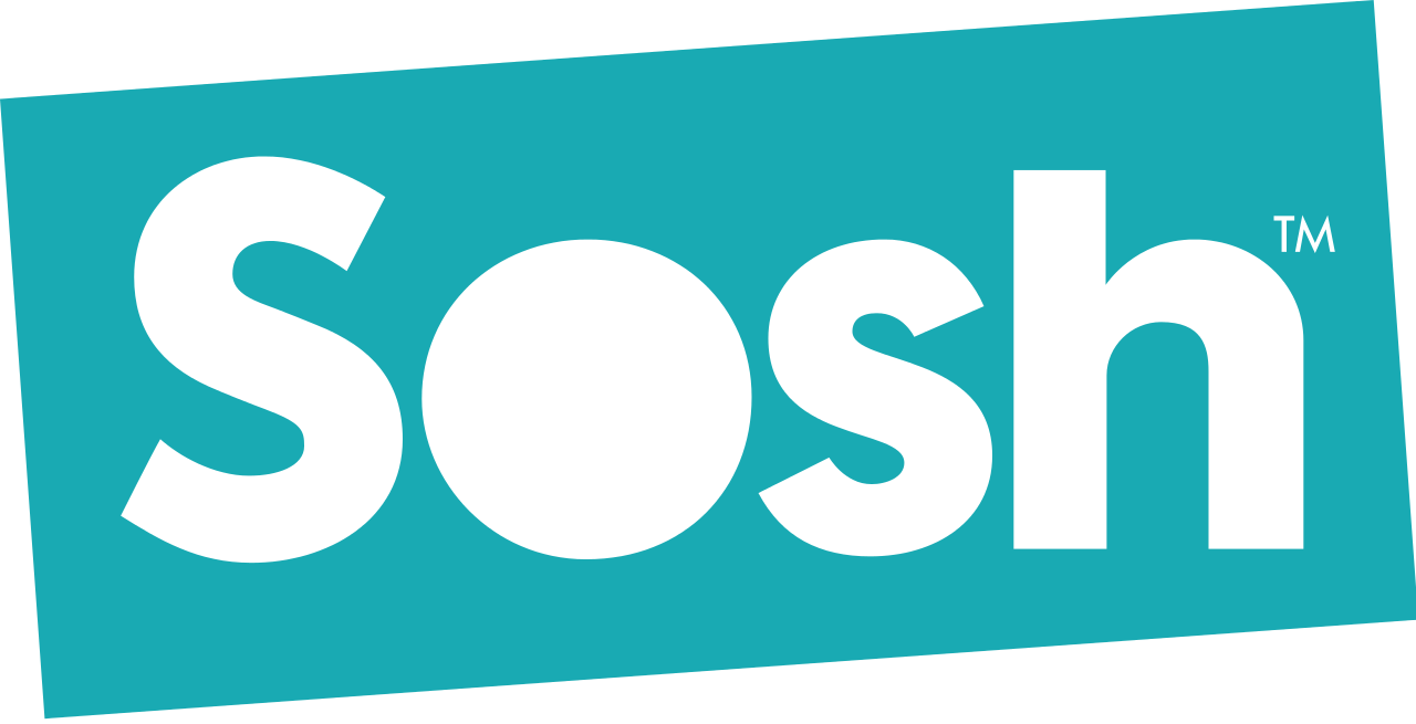 Joindre le SAV Sosh