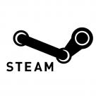 Telephone Steam