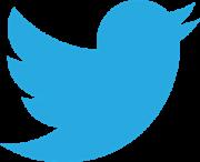 Contacter par téléphone avec le réseau social Twitter