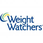 Contact par téléphone avec la compagnie de santé Weight Watchers