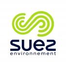 Telephone Suez Environnement