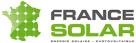 Telephone France Solar