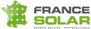 Contactez la société d'énergie solaire France Solar.