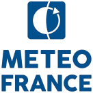 Telephone Meteofrance