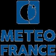 Contactez le service météorologique de Meteofrance.