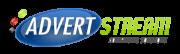 Contactez un représentant du service clientèle Adverstream.
