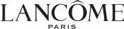 Contactez le personnel de la société Lâcome, téléphone.fr vous propose son téléphone.
