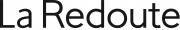 Contact téléphonique avec La Redoute et son service clientèle